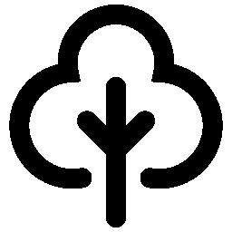 葉タグ のアイコン一覧 無料アイコン素材 Icon Box 商用フリーアイコンがダウンロードできます
