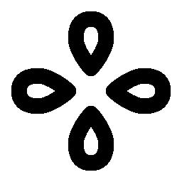 Categoryカテゴリ のアイコン一覧 無料アイコン素材 Icon Box 商用フリーアイコンがダウンロードできます