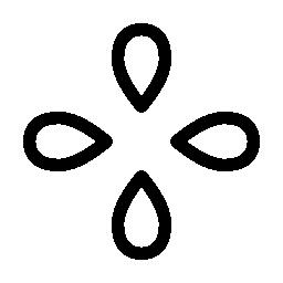 種の無料アイコン