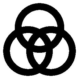 カラー設定タグ のアイコン一覧 無料アイコン素材 Icon Box 商用フリーアイコンがダウンロードできます
