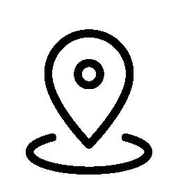 記号 マーク 矢印カテゴリ のアイコン一覧 無料アイコン素材 Icon Box 商用フリーアイコンがダウンロードできます
